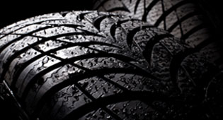 Shop For Tires at Harbor Tires